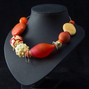 bijoux macon