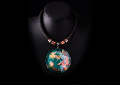 Corinne H Collection-Terre 4