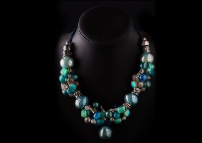 Corinne H Collection-Terre 6