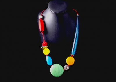 Corinne H Collection-verre 7