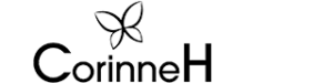 CorinneH logo header