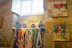 Galerie Boutique6