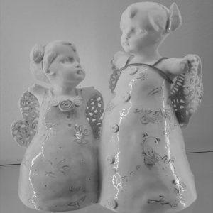 ceramique-contemporaine-zouzou-la-doucenb