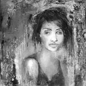 Bernadette LAUDE1