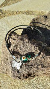 Bracelet BRELOQUE FLEUR BRA-0001-1
