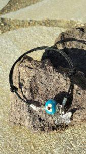 Bracelet BRELOQUE FLEUR BRA-0001-4