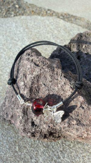 Bracelet BRELOQUE BRA-0001-7