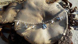 Bracelet NATACHA BRA-0002-1