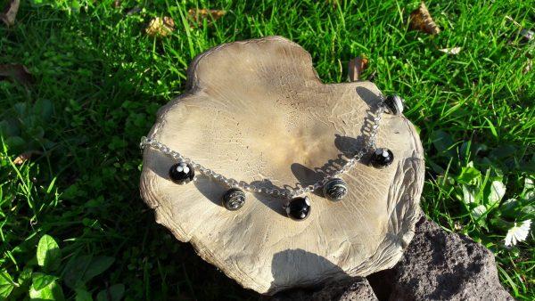 Bracelet NATACHA BRA-0002-3