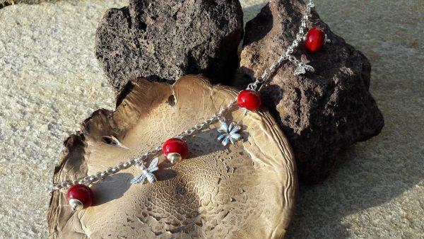 Bracelet NATACHA BRA-0002-2