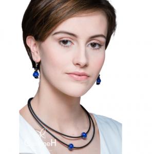 Bijoux Classique Corinne H