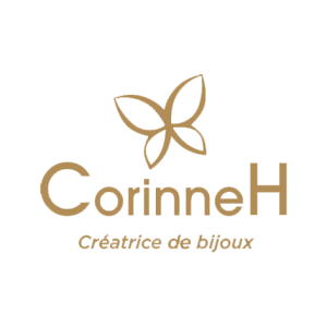 Logo CorinneH