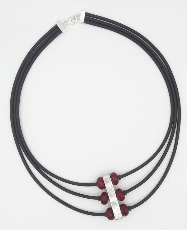 Collier Cath
